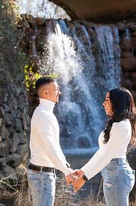 20210120 Cierra and Dada Engagement 009Ed