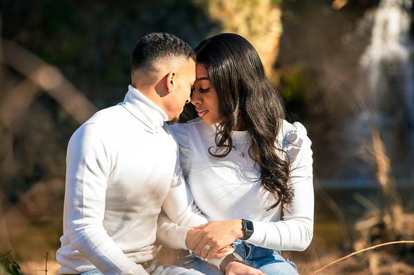 20210120 Cierra and Dada Engagement 047Ed