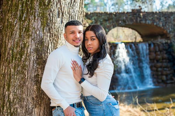 20210120 Cierra and Dada Engagement 056Edpp