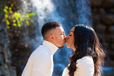 20210120 Cierra and Dada Engagement 011Ed