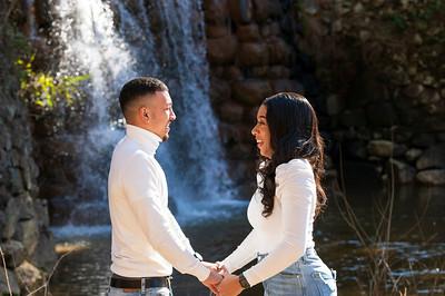 20210120 Cierra and Dada Engagement 008Ed