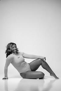 20210206 Ashley Russell Dance 109EdBW