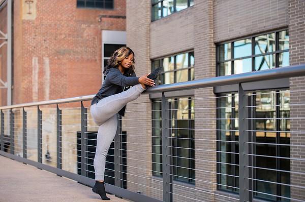 20210206 Ashley Russell Dance 043Ed