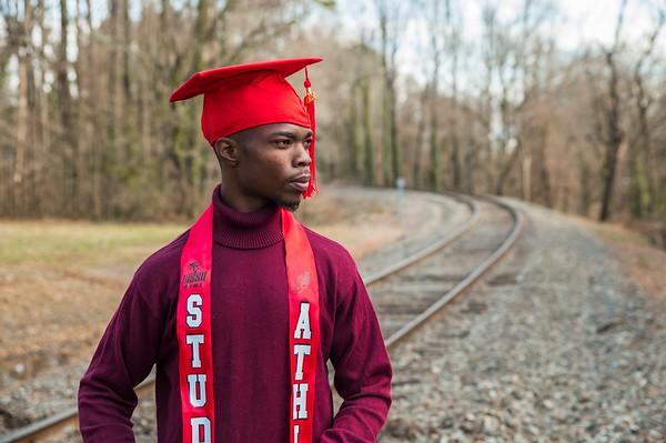 20210219 Tony Graduation 124Ed