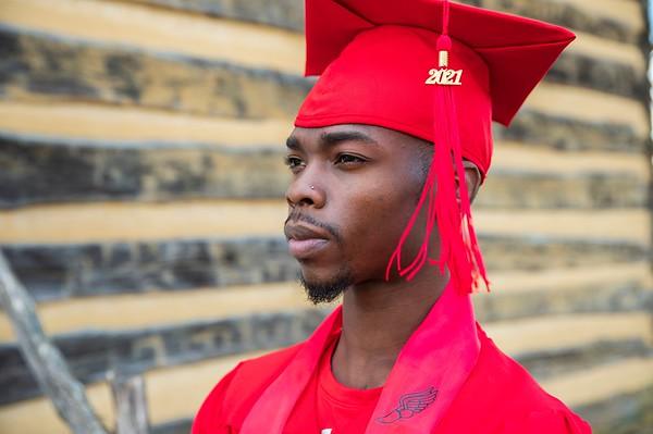 20210219 Tony Graduation 100Ed