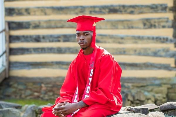 20210219 Tony Graduation 074Ed