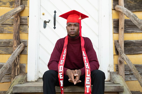 20210219 Tony Graduation 144Ed