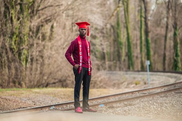 20210219 Tony Graduation 132Ed