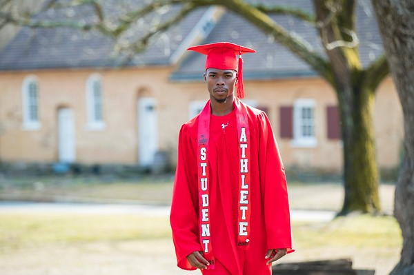 20210219 Tony Graduation 054Ed