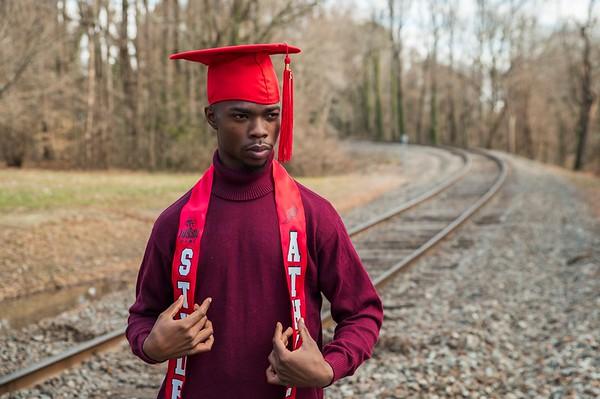 20210219 Tony Graduation 123Ed