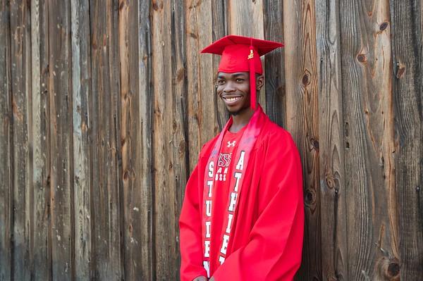 20210219 Tony Graduation 035Ed