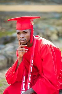 20210219 Tony Graduation 086Ed
