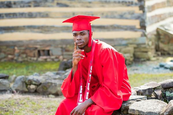 20210219 Tony Graduation 091Ed