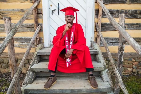 20210219 Tony Graduation 107Ed