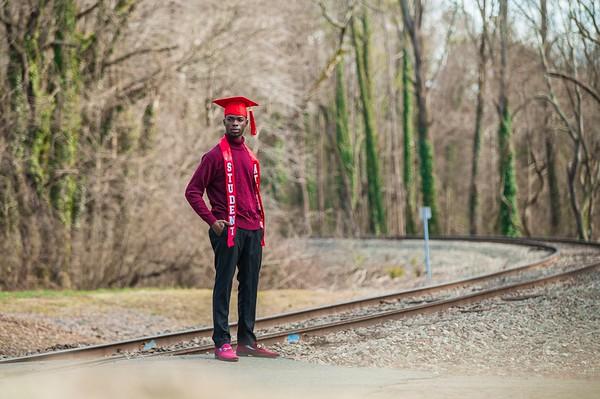 20210219 Tony Graduation 136Ed
