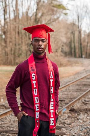 20210219 Tony Graduation 127Ed
