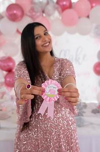20210227 Raman Kaur Baby Shower Portraits 009Ed