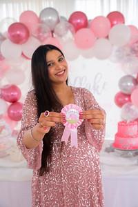20210227 Raman Kaur Baby Shower Portraits 013Ed