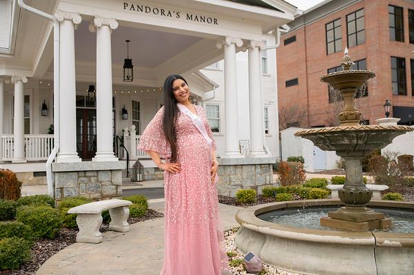 20210227 Raman Kaur Baby Shower Portraits 026Ed