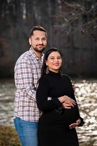 20210311 Raman and Amrit Maternity 023Ed