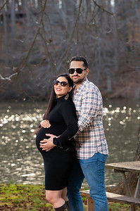 20210311 Raman and Amrit Maternity 005Ed