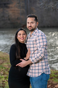 20210311 Raman and Amrit Maternity 009Ed