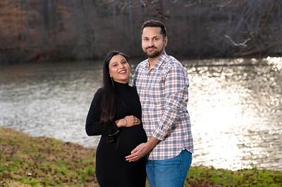 20210311 Raman and Amrit Maternity 012Ed