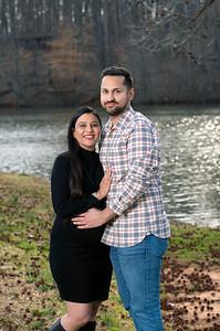 20210311 Raman and Amrit Maternity 010Ed