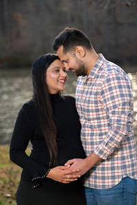 20210311 Raman and Amrit Maternity 025Ed_1