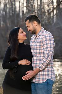 20210311 Raman and Amrit Maternity 038Ed