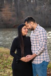 20210311 Raman and Amrit Maternity 024Ed