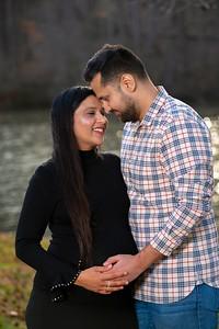 20210311 Raman and Amrit Maternity 025Ed