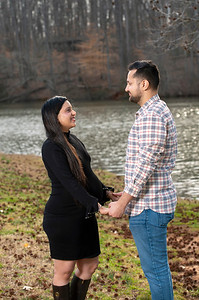 20210311 Raman and Amrit Maternity 007Ed