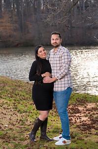 20210311 Raman and Amrit Maternity 011Ed