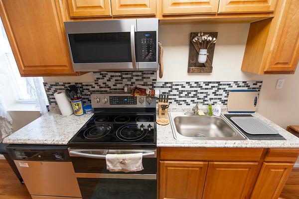 20210324 Airbnb Janita Drive 033Ed