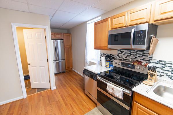 20210324 Airbnb Janita Drive 015Ed