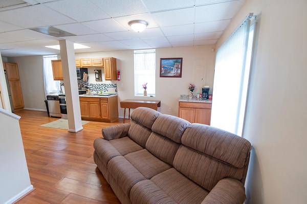 20210324 Airbnb Janita Drive 023Ed