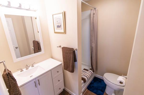20210324 Airbnb Janita Drive 011Ed