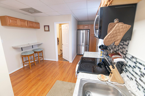 20210324 Airbnb Janita Drive 019Ed