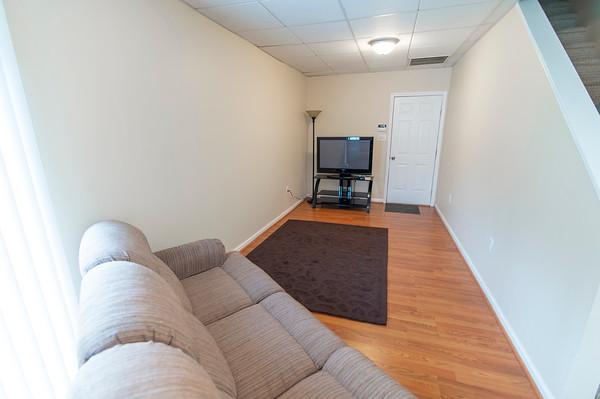 20210324 Airbnb Janita Drive 021Ed