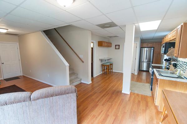 20210324 Airbnb Janita Drive 027Ed