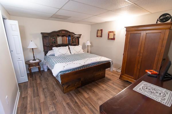 20210324 Airbnb Janita Drive 001Ed