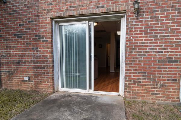 20210324 Airbnb Janita Drive 029Ed