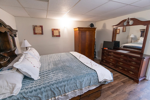 20210324 Airbnb Janita Drive 007Ed