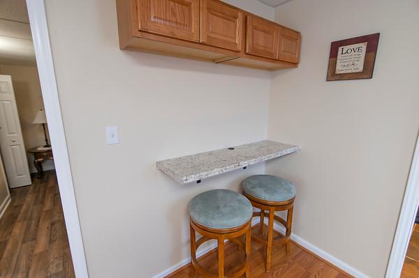 20210324 Airbnb Janita Drive 017Ed