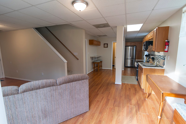 20210324 Airbnb Janita Drive 031Ed