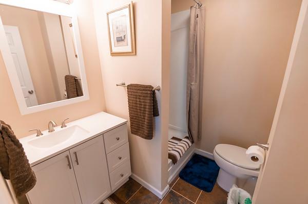 20210324 Airbnb Janita Drive 009Ed