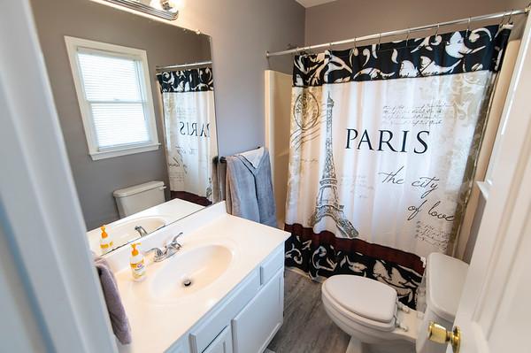 20210324 Airbnb Palmira Trail 090Ed
