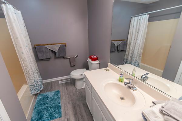 20210324 Airbnb Palmira Trail 060Ed