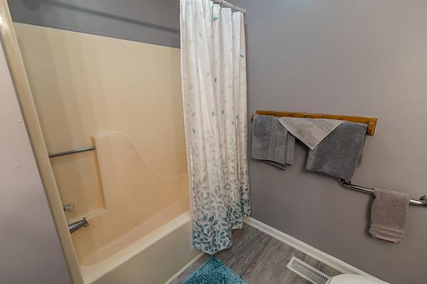 20210324 Airbnb Palmira Trail 061Ed